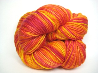 Orchid Plus Yarn